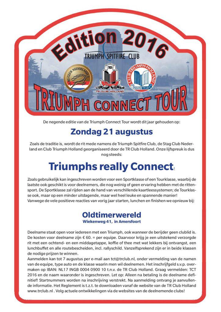 TCT Uitnodiging 2016-page-001