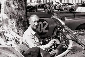 gatso-1954