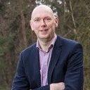 Jan Peter Mulder