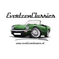Erwin Evertzen